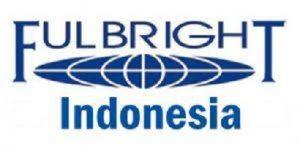 Fulbright Indonesia Scholarship 2020