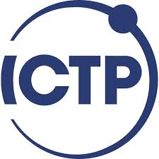 ICTP Mathematics Research Fellowships 2020 for International Researchers