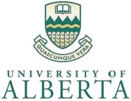 Izaak Walton Killam Memorial Funding University Of Alberta