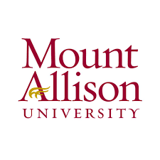 Mount Allison University International Award In Canada