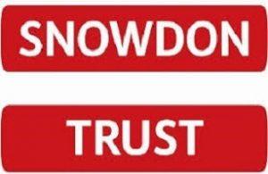 Snowdon Trust Leeds Scholarship