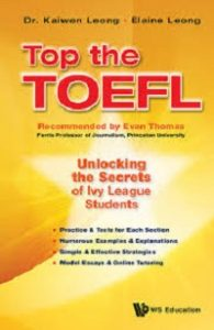 TOEFL Secrets: How To Register, Exam Pattern, Registration Fees, Dates