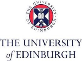 Edinburgh Global Research Scholarships