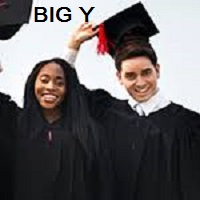 Big Y's Scholarship Program 2020