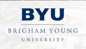 Byu Scholarships 2020