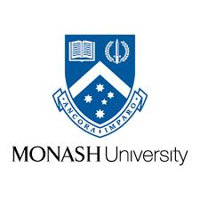 Monash Community Leaders Scholarship