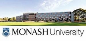 Monash Scholarship for Excellence