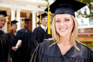 Pef Scholarships