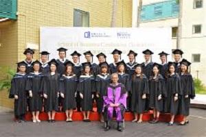 IPS Scholarship 2020