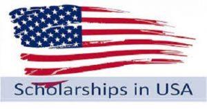 WashU Merit Scholarships