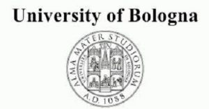 University of Bologna Study Grants for International Students