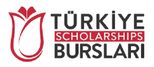 turkish burslari scholarship 2020