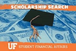 University of Florida (UF) Scholarships 2020
