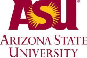 ASU Scholarship 2020
