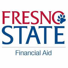 Fresno State scholarship