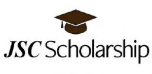JSC Scholarship Results 2020