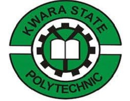 Kwara state Polytechnic Cut Off Mark