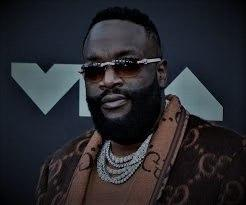 Rick Ross NetWorth