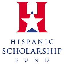 Scholarships for Hispanic Students