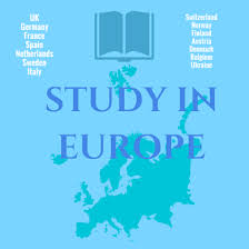 Tuition Free University in Europe
