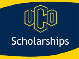 UCO Scholarships