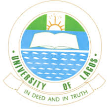 UNILAG Cut Off Mark 2020