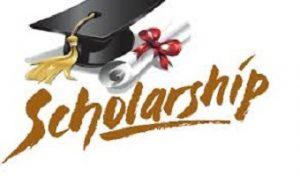 UON EU Scholarship 2020