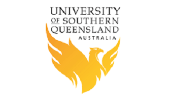 USQ Scholarships