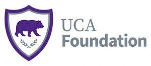 UCA Foundation Scholarship 2021