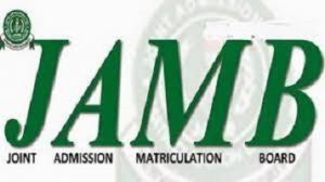 JAMB Result 2021 is Out