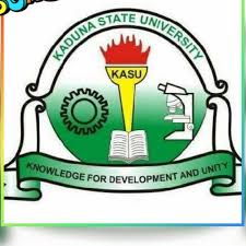 kaduna state university cut off mark 2020