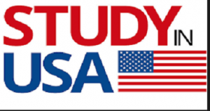 International Scholarships to Study in the USA