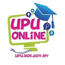UPU Online 2020