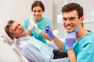 Top 10 Cheapest Dental Schools