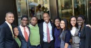 International Scholarships for Nigerians 2020
