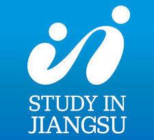 Jiangsu Provincial Government Scholarship