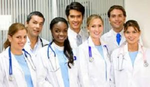 Liverpool School Of Tropical Medicine Scholarships For Developing Countries