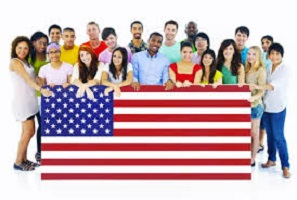 international students in usa