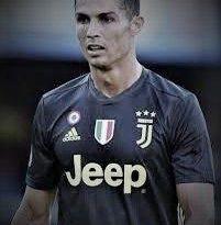 Cristiano Ronaldo net worth 2020