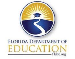 Family Empowerment Scholarship program