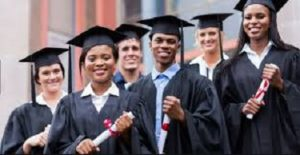 Fully Funded scholarships for Africans
