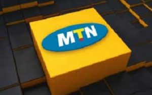 MTN Ghana Foundation Scholarship