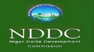 NDDC scholarship 2020 portal