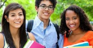 Scholarships for Latinos and Hispanics
