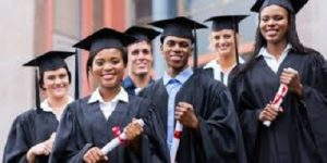 Best scholarships for Nigerians and Africans 2020