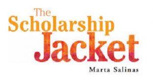 The Scholarship Jacket by Marta