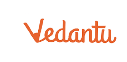 Vedantu Scholarship for Indians 2020