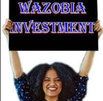 Wazobia Cash Investment Registration