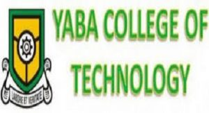 Yaba College of Technology Cut Off Mark 2020
