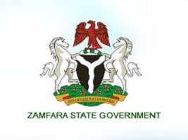 Zamfara State Government Scholarship